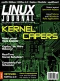 Download free ebooks Linux Journal Contents #184, August 2009