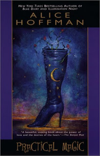 Download Free ebooks Practical Magic