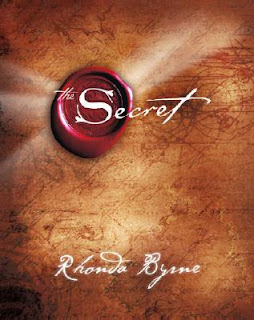 Download Free ebooks The Secret