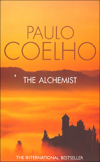 Download Free ebooks The Alchemist
