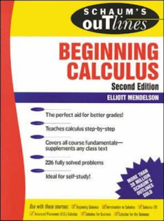 Download Free ebooks Beginning Calculus