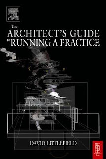 Download Free ebooks The Architect's Guide to Running a Practice