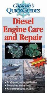 Download Free ebooks Diesel Engine Care and Repair