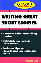 Download Free ebooks Quick Guide to Writing Great Short Stories
