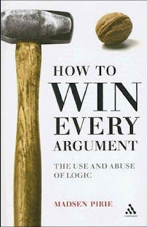 Download Free ebooks How To Win Every Argument