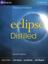 Download Free ebooks Eclipse Distilled