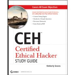 Download Free ebooks Ethical Hacking and Countermeasures
