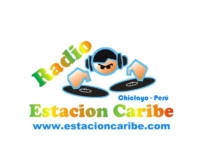 La mejor radio digital de Lambayeque