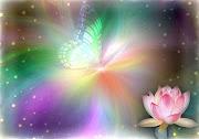 Quando não houver passado, quando não houver futuro, só então haverá paz.