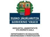 logo_ej_hezkuntza_saila