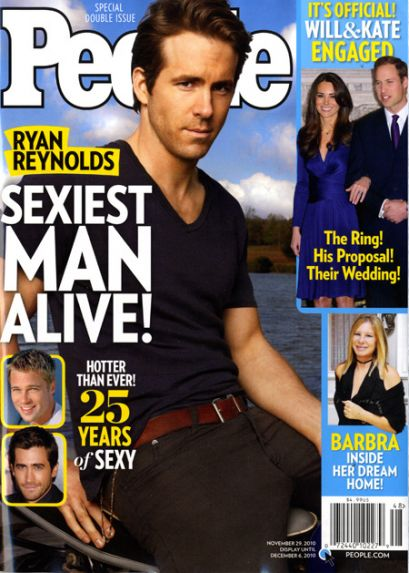 faye'sbook: Fayesbook's Sexiest Men Alive