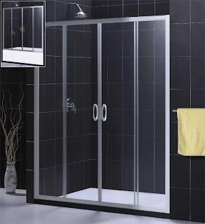 Pin Glass Shower Doors Toronto Prices On Pinterest