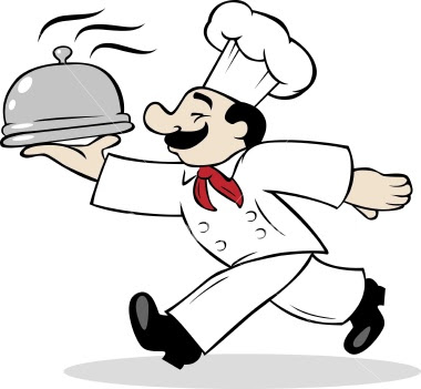 Job Requirements - Chef Gallini Pbmf