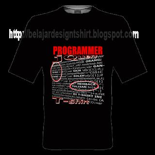 belajar design t-shirt |jQuery code t-shirt design