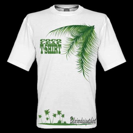 ... Design T Shirt Templates Kaos Distro Psd/page/4 - Template PSD