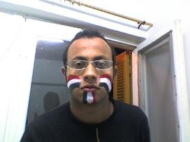 قول الحق وخليك جرىء منتخب مصر احسن فريق