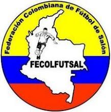 FECOLFUTSAL