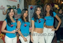 VIPVIDA AMODELS- NEED MODELS FOR YOUR SPECIAL EVENT? CLICK BELOW