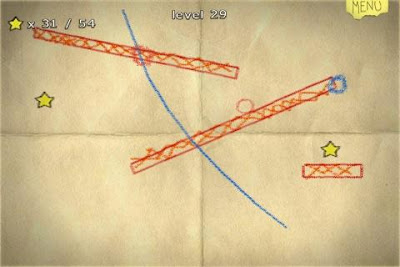 http://3.bp.blogspot.com/_y7EpPxp-JwA/TBxDcU7fMoI/AAAAAAAAAGw/Sd5ENA4MqJE/s1600/crayon-physics-deluxe.jpg