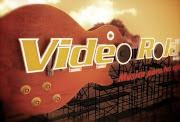 video rola
