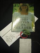 Köp Kerstin Lokrantz bok
