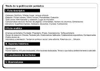 Ficha de trabajo