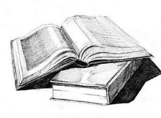 Biblioteca Românească