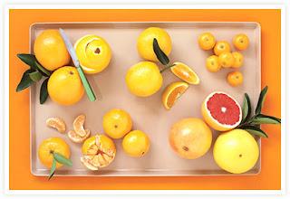 شكل الفاكهة والخضروات ما خلق عبثاً  Image011