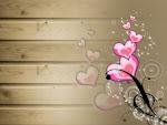 Te invito a escribir cartas de amor (Haz click en la imagen)