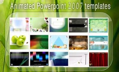 http://3.bp.blogspot.com/_y7qLEV2STc0/R-5SVZmBD9I/AAAAAAAAAmQ/GubHDxKCJIY/s400/Animated_Powerpoint_2007_templates.jpg
