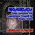 Menguak Dunia Jin & Khodam seri 7 : Penanggulangan Kesurupan 2