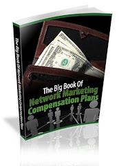 O Grande Livro dos Planos de Compensação em MMN