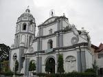 Candon Church