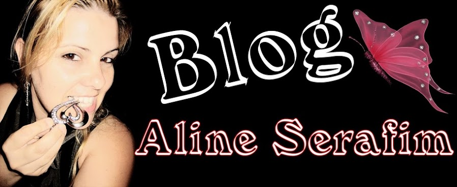 Aline Sanchez
