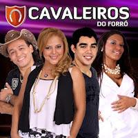 http://3.bp.blogspot.com/_y8B4H-HT-Fg/TFbv5FYKEJI/AAAAAAAACt8/y1IfVfYnVws/s400/cavaleiros-do-forro.jpg