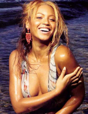 Beyonce unseen hot & sexy photo gallery
