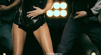 Photos of Holly Valance from Kiss Kiss Music Video - 06