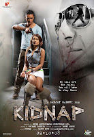 Posters from movie Kidnap(2008) - 02