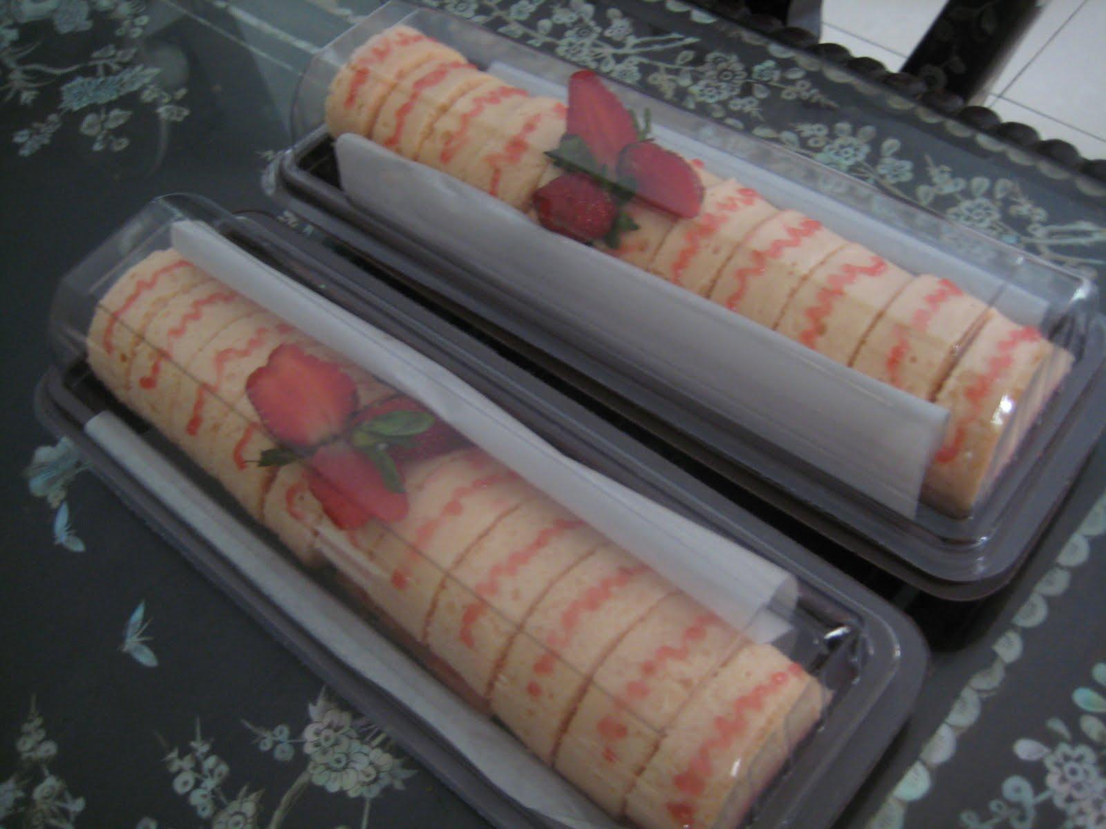 Bolu Kukus Lapis Cake Ideas And Designs