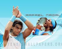 Rafael Nadal Wallpapers 0104