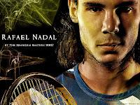 Rafael Nadal Wallpapers 0101