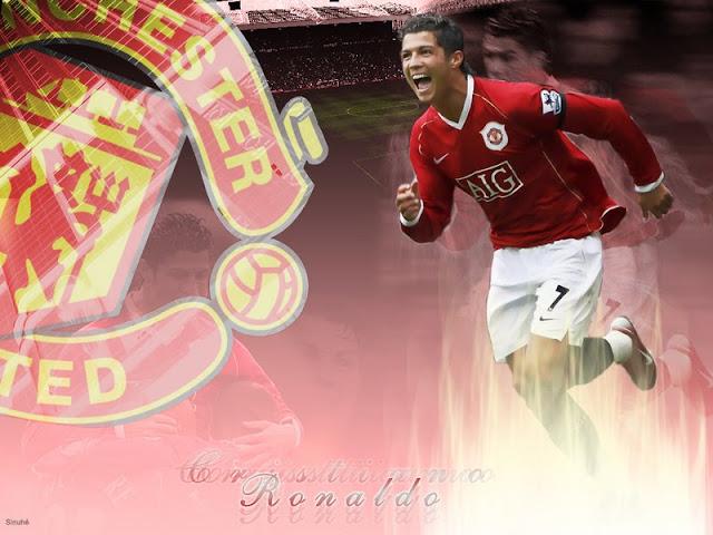 Cristiano-Ronaldo-Wallpaper-0101
