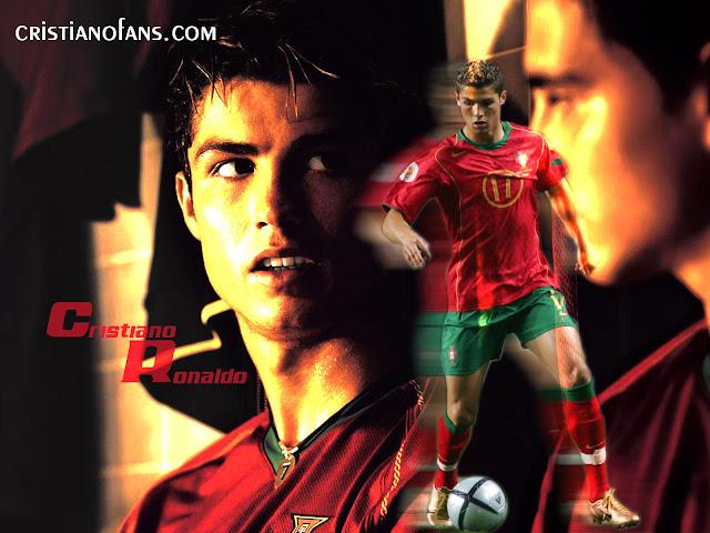 Cristiano-Ronaldo-Wallpaper-0109