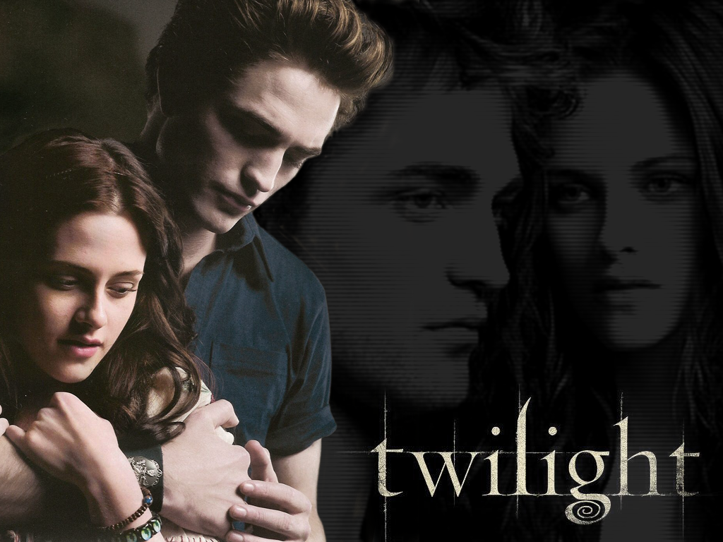 http://3.bp.blogspot.com/_y8O6oXwz20Q/SxOUCOzdGYI/AAAAAAAACko/DyWnCFTc2dw/s1600/Twilight%2BWallpapers%2B0102.png