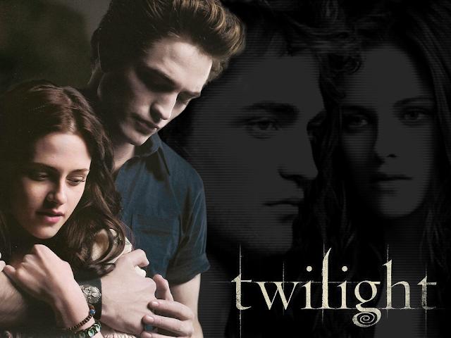 Twilight-Wallpapers-0102