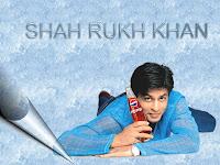 Shahrukh-Khan-0108