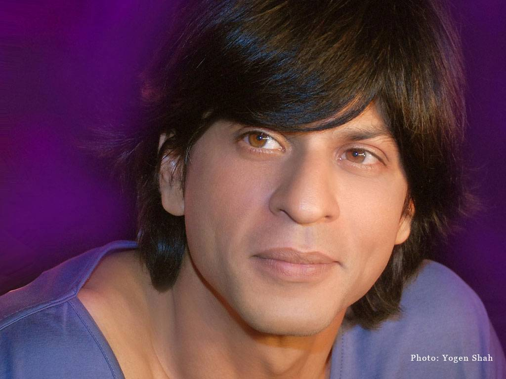 Shah Rukh Khan - Gallery