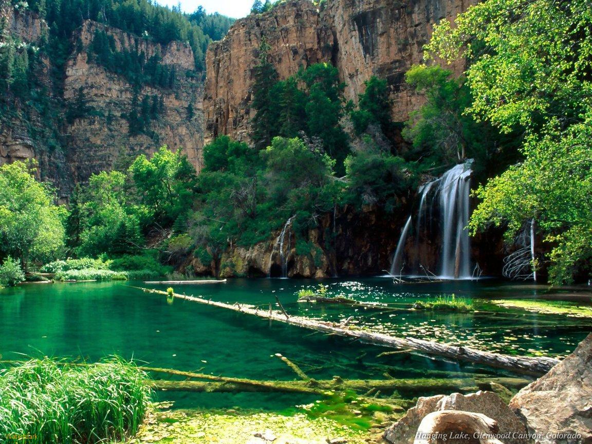 http://3.bp.blogspot.com/_y8O6oXwz20Q/SxTgGo9O6hI/AAAAAAAACnA/k2_DnVLwDWk/s1600/Waterfalls%2BWallpaper%2B0104.jpeg