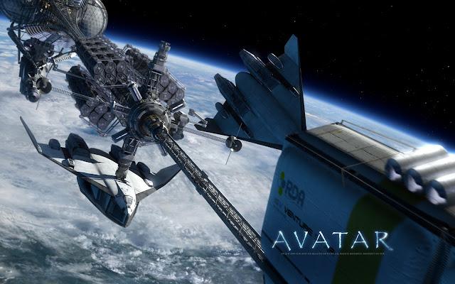 Avatar-Wallpapers-james-cameron-06