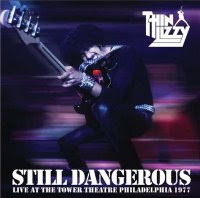 THIN LIZZY - Page 4 Thin_lizzy_still_dangerous